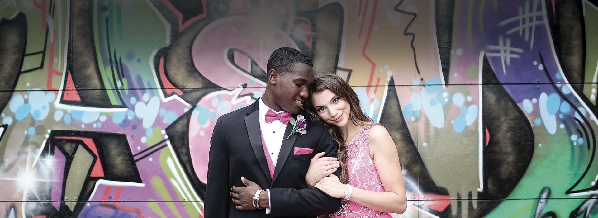 Prom Image 2