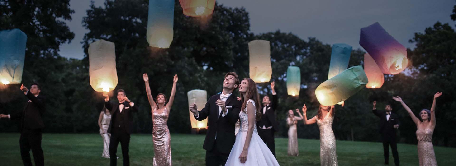 Wedding Savings Image 2